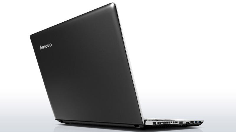 New Lenovo Ideapad Z41-70 i5-5200u 2.20GHz 8GB 1TB/8GB Win 10 80K50059US